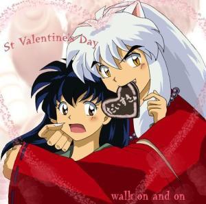 Source: http://i276.photobucket.com/albums/kk22/inuyashafever/Inuyasha/ValentinesDay.jpg